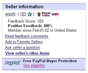 ebaysellerbox.jpg