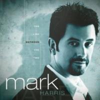 mark_harris.jpg