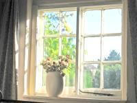 spring_window.jpg