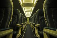 airfare_aisle.jpg