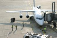 airfare_loading.jpg