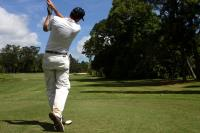 todo_golf.jpg